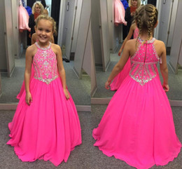 bfcb7875b Pretty Girl Prom Dresses Online Shopping
