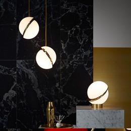 discount modern contemporary light fixtures modern contemporary