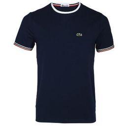 Woman Fans UK - Brand design SS18 Summer Street wear Europe Paris Fan Made Fashion Men High Quality Broken Hole Cotton Tshirt Casual Women Tee giv T-shirt