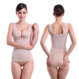 cf2df79c099 Women Postpartum Postpartum Sexy Slimming Underwear Shaped Recovery Bodysuit  Body Shaper Waist Bustier Corset Plus Size 4XL New
