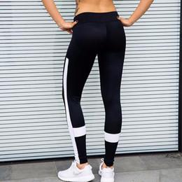 0495fe0c37 Leggings Womens Fitness Legging Workout Leggings Woman Leggins Pants For  Women Sexy Womens Clothing Trousers Patchwork