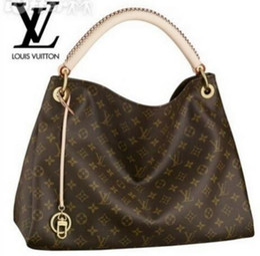 Tassel chain handbag online shopping - 2019 NEW Women handbags Classic jewelry bag High Quality PU leather shoulder bags Messenger Crossbody bags Purses