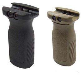 PTS 20 мм Маркировочная версия Вертикальная рукоятка для направляющей