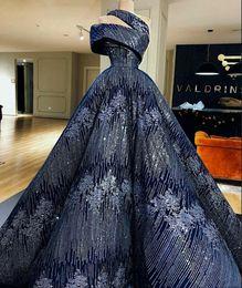 $enCountryForm.capitalKeyWord Australia - Evening dress Yousef aljasmi Long Dress Short Sleeve Beaded Crystal Ployester Ball Gown Juhair Murad Muslism kardashian Myriam Fares an db