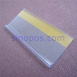 Tag strips uk