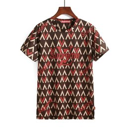 $enCountryForm.capitalKeyWord UK - New Summer Cotton Mens T Shirts Fashion Short-sleeve Printed Diamond Supply Co Male Tops Tees Skate Brand Hip Hop Sport Clothes
