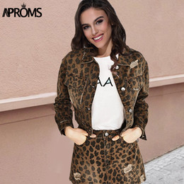 4610f497d Elegant Girls Coats Online Shopping