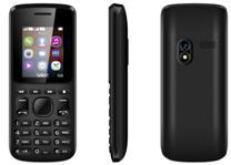 Cheap Camera Gsm Australia - Z1 phones push-button Mobile Dual Sim Mobile Phone gsm Telefone Celular Cheap China Phone 2G GSM Big Speaker Elder Old Man Phone