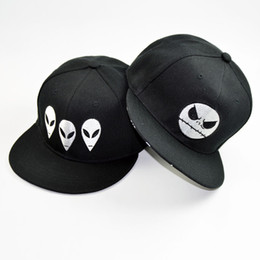 Discount boys hip hop baseball cap - New High Quality Men and Women Snapback  cap X 300c1aa0bb56