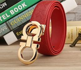dc1d0b74efd Hot Women s High Quality Belt Luxury Designer Ladies Leather Women s Belt  Pearl High Quality Gold Black   Silver Letter Belts 06