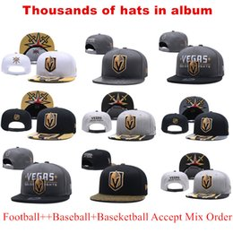 617b35aca03 hot sale 2018 Philadelphia Baseball Cap sports all team snapback caps  bseball caps hiphop cap for men and women fitted hats free shipping