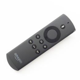 Discount 4k stick - Original NEW Gen Voice Remote Control For Amazon Fire TV Stick   Box and 4K Amazon Fire TV Box