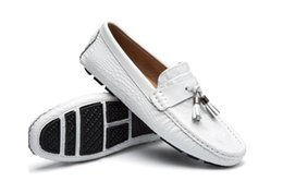 American Leather Shoes Australia - Set foot wedding dress men's shoes European and American style business work leather casual men's shoes. Big size38-44c1
