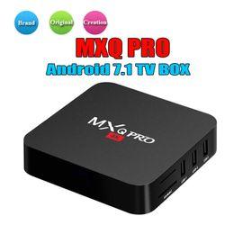 Flash google online shopping - 1 MXQ Pro K TV Box Rockchip RK3229 Quad Core GB RAM GB FLASH Android Streaming Android TV Box media players