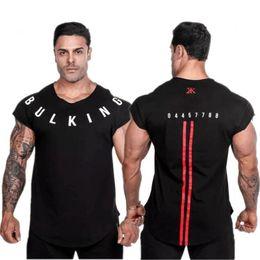 $enCountryForm.capitalKeyWord Australia - 2018 Summer New Brand Clothing Gyms Tight T-shirt Mens Fitness shirt male Sports Gyms T Shirt Men Crossfit Running T-shirt 3XL