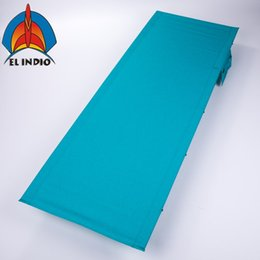 $enCountryForm.capitalKeyWord NZ - Foldable Ultralight Compact Camping Cot Bed with 350 Lbs Bearing Breathable Waterproof Bed Surface, Perfect for Camp, Hiking