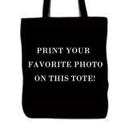$enCountryForm.capitalKeyWord Canada - Wholesale Custom Logo Picture Photo Pet Dog Tote Bags Double Sided Printing Animals Handle Shopping Canvas Bag for Travel