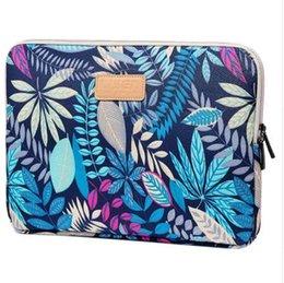 Macbook For Sale Australia - Hot Sale Laptop Sleeve Case Computer Bag Notebook For ipad,Tablet,For MacBook