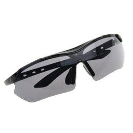 ad2c97cb31 Outdoor Sport Cycling Bicycle Bike Riding Sun Glasses Eyewear Goggle UV400