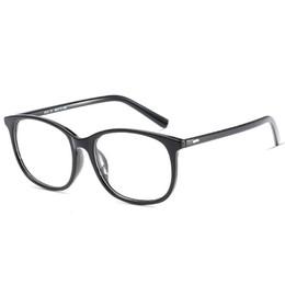 c6587467e3 Glasses Frame Clear Lenses Eyeglass Frames Glasses Frame Eye Frames For  Women Men Optical Eyewear Frames Fashion Designer Spectacle 8C1J21
