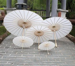 Parasol Paper Craft Umbrellas Online Shopping Parasol Paper Craft