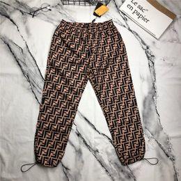b73fed88a44902 Size ladieS Sweater online shopping - Designer Womens Hoodies Brand Letter  Print Hip Hop Streetwear Hooded