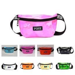 1bdfdd6c7eeb1 Victoria Secret Handbags Online Shopping | Victoria Secret Handbags ...