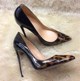$enCountryForm.capitalKeyWord Canada - {Original Logo} fashion luxury designer red bottom bottoms high heels heel black silver wedding pumps dress women womens shoes