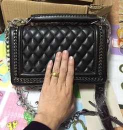 071a6109fc Top hobo bags online shopping - Handbags Luxury Ladies Handbags Top Quality  Wallets for Women Leather
