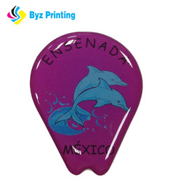 $enCountryForm.capitalKeyWord UK - 2015 cute carton epoxy sticker for kids,Clear and Colorful Epoxy Sticker for Pendants