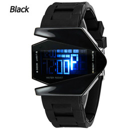 $enCountryForm.capitalKeyWord NZ - Waterproof Wrist LED Watch Clock Luxury Digital Alarm Stopwatch Back Light Colorful Watch Women Men Children Sports