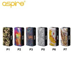 $enCountryForm.capitalKeyWord NZ - 100% original Aspire Puxos kit ecig Support 21700 20700 (100W) 18650 (80W)three battery types with Cleito Pro tank 3.0ML 2.0ML