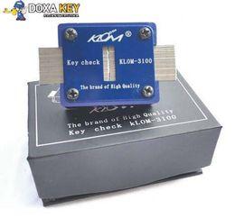 $enCountryForm.capitalKeyWord Australia - Best Klom Key Checker Key Machines Clamp Key Cutting Machines Ja'w's Replacement Fixture With Button Pad Chuck[one set]