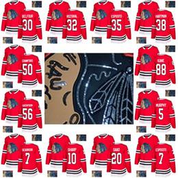 $enCountryForm.capitalKeyWord NZ - Chicago Blackhawks Gold Embroidery Jerseys Patrick Kane Patrick Sharp Duncan Keith Bobby Hull Brandon Saad Corey Crawford Hockey Jerseys