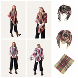 8df64f9d062 Pashmina Tassel Online Shopping | Pashmina Tassel Scarves for Sale