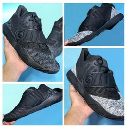 6a2bf66557f wholesale popular 2018 new KD TREY 5 VI EP Training Sneakers