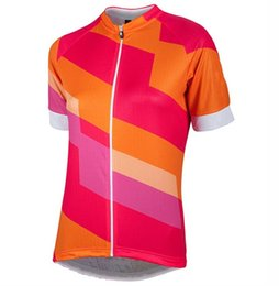 64de815e2 2018 Short Sleeve Cycling Jersey Ropa Ciclismo Road Bike Clothing MTB Bicycle  Clothes Cycle Wear