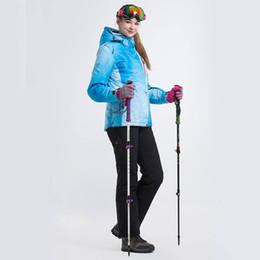 $enCountryForm.capitalKeyWord UK - LANLAKA Women Ski Suit Skiing Snowboard Jacket Pant Windproof Waterproof Outdoor Sport Wear Winter Clothing Trouser Thermal Suit