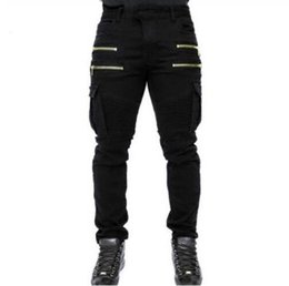 $enCountryForm.capitalKeyWord UK - Mens Outdoors Military Tactical Pants High Quality 100% Cotton Fitness Joggers Trousers Homme Asian Size