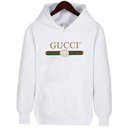 Moda Kadın Erkek Giyim Kanye West Tops Uzun Kollu hoodie Rahat KORKUSU TANRı Rahat Kapüşonlu Tişörtü Erkekler SIS Giysi Hoodies indirimde