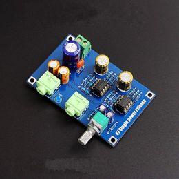 Diy Class Audio Amplifier Online Shopping | Diy Class Audio