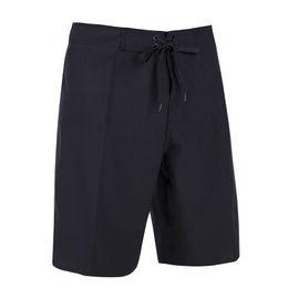 Chinese  Men's Board Shorts Summer 2018 Bermuda Masculina Spandex Boardshorts Surf Beach Swim Short Pants Swimwear Elastic manufacturers
