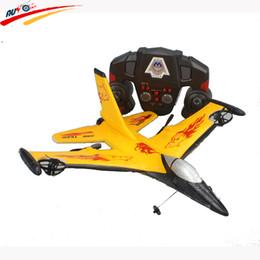 Discount Motor Glider | Motor Glider 2019 on Sale at DHgate com