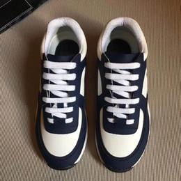fddf2d0f314 Most Comfortable Shoes Australia