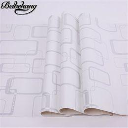 Beibehang Wallpapers Pvc Self