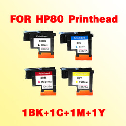 Shop Hp Print Head UK | Hp Print Head free delivery to UK | Dhgate UK