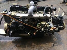 $enCountryForm.capitalKeyWord Australia - Diesel Engines For Le route Y60 Y61 TD42 TD42T medium bus edition TD42 engine FOR Nissan Le route Y60