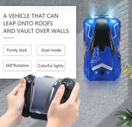 $enCountryForm.capitalKeyWord Canada - JJRC Q6 RC car climbing car remote control boat electric toy climbing wall remote control car climbing drift