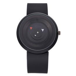 $enCountryForm.capitalKeyWord UK - Top Luxury Famous Watches Fashion Casual Creative Cool Minimalist Unisex Quartz Wristwatches Mens and Watch relogio 2138