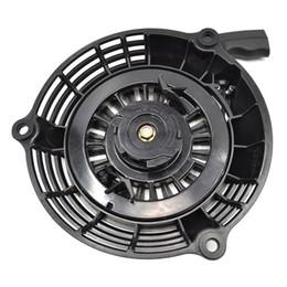 $enCountryForm.capitalKeyWord Canada - Recoil starter fits Honda GC135 GC160 GCV135 GCV160 Engine EN2000 EN25000 push mower pull start replacement part